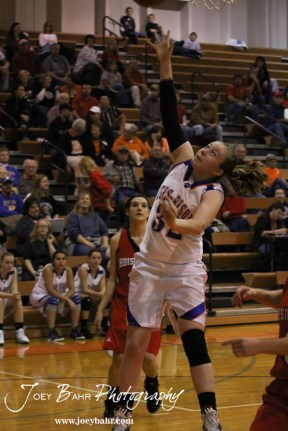 Otis-Bison_Girls_vs_Hoisington_12-9-11_0152